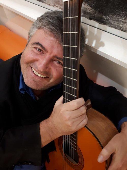 Marko Govorcin