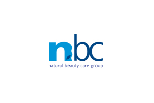 Donation from Natural Beauty Care Australia