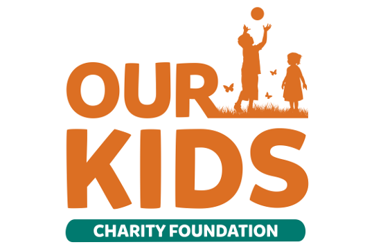 Official Statement from Our Kids Foundation